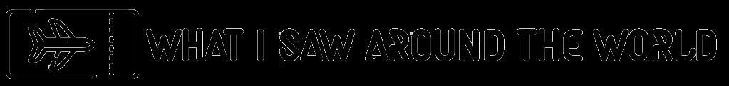 logo-wisatw