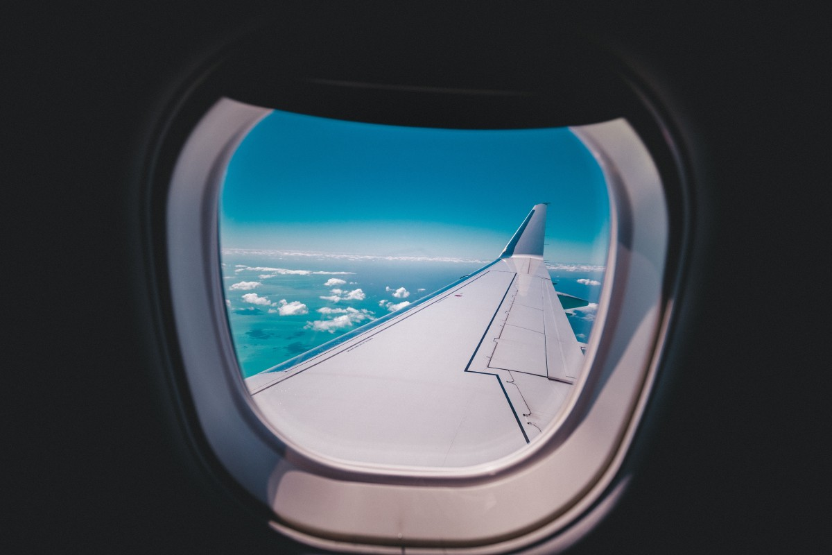 Cómo encontrar vuelos baratos de fin de semana