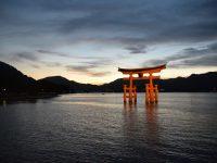 Qué ver en Miyajima, excursión de un día desde Hiroshima